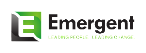Emergent Consultants, Change Management