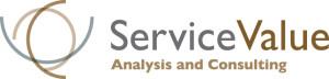 ServiceValue, Diagnostik