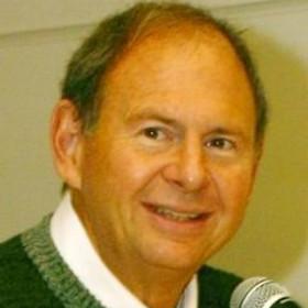 Barton Buechner, Change Management, Organisationsentwicklung
