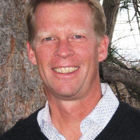 James Marsden, Change Management, Cullture Transformation