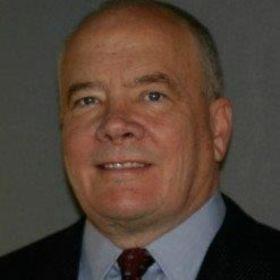 Jim Davis, Organisationsberater, Führungskräfte Coaching