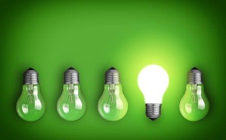 Product Innovation - The Edison Effect